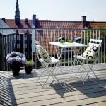 Altan eller balkon? (Foto Minaltan.dk)