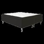 Køb dig selv en rigtig god seng (foto dunlopilo.dk)
