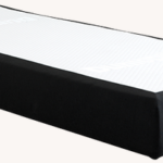 Find en madras der ikke ødelægger din ryg (foto: www.dunlopillo.dk)
